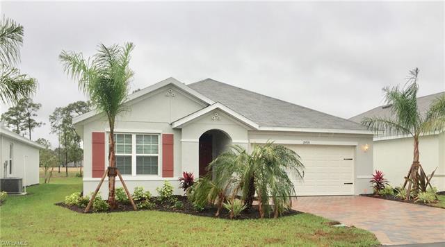 26926 Wildwood Pines Ln, Bonita Springs, FL 34135