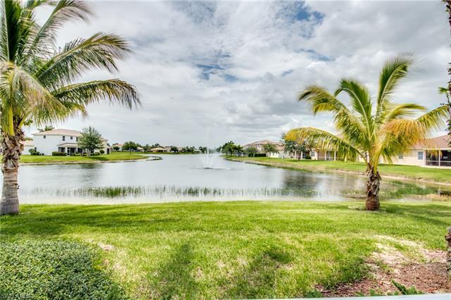 2593 Deerfield Lake Ct, Cape Coral, FL 33909