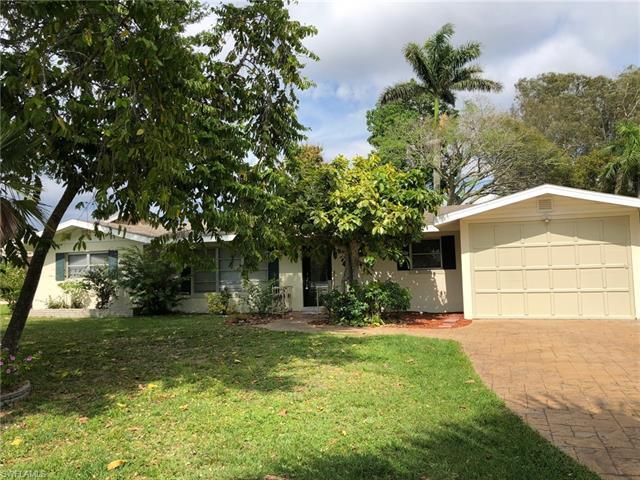 11430 Linda Loma Dr, Fort Myers, FL 33908