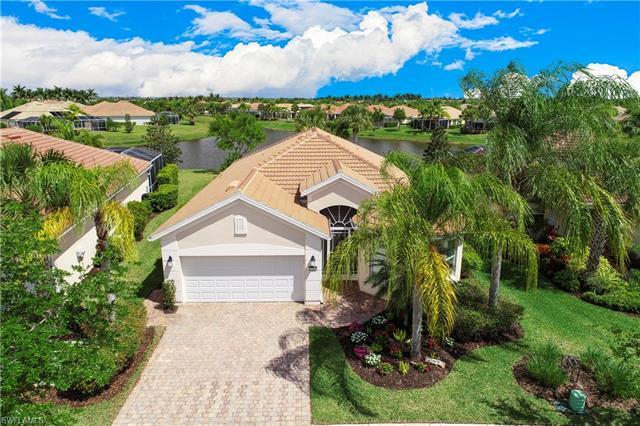15054 Danios Dr, Bonita Springs, FL 34135