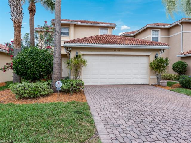 10387 Carolina Willow Dr, Fort Myers, FL 33913