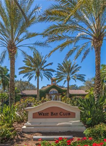 4761 West Bay Blvd 503, Estero, FL 33928