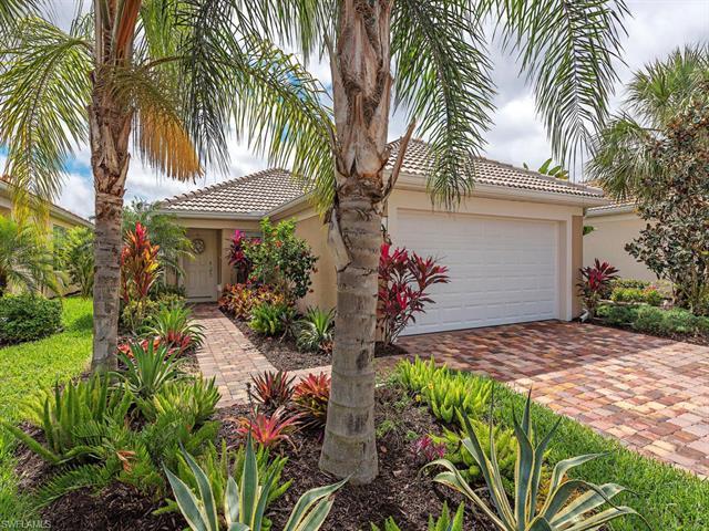 15079 Reef Ln, Bonita Springs, FL 34135
