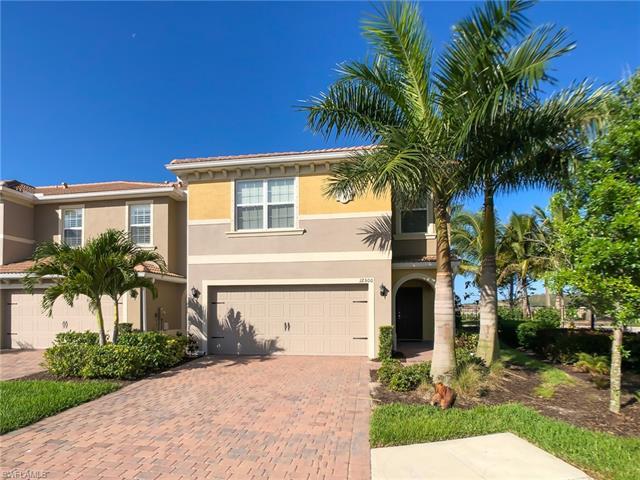 12500 Hammock Cove Blvd, Fort Myers, FL 33913