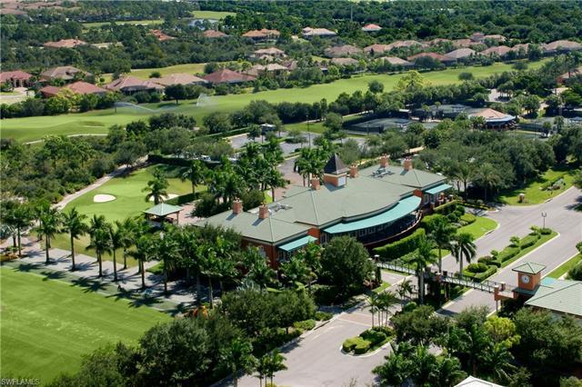 20200 Chapel Trace, Estero, FL 33928