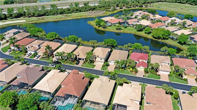 17857 Modena Rd, Miromar Lakes, FL 33913