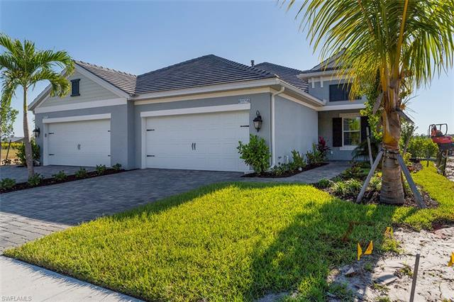 11716 Solano Dr, Fort Myers, FL 33966