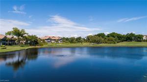 3330 Glen Cairn Ct 102, Bonita Springs, FL 34134