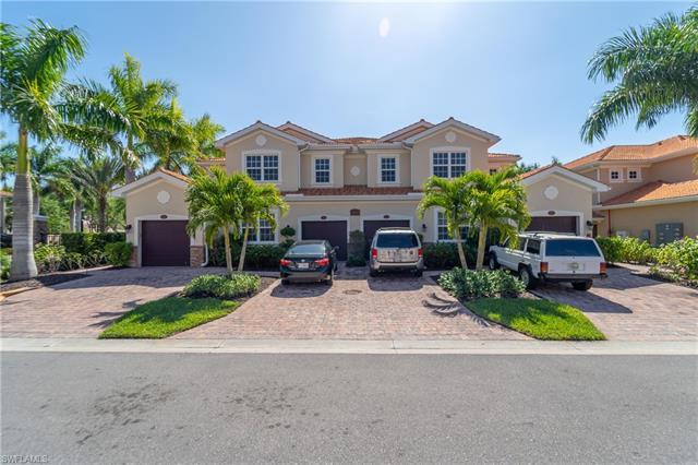 28062 Sosta Ln 4, Bonita Springs, FL 34135