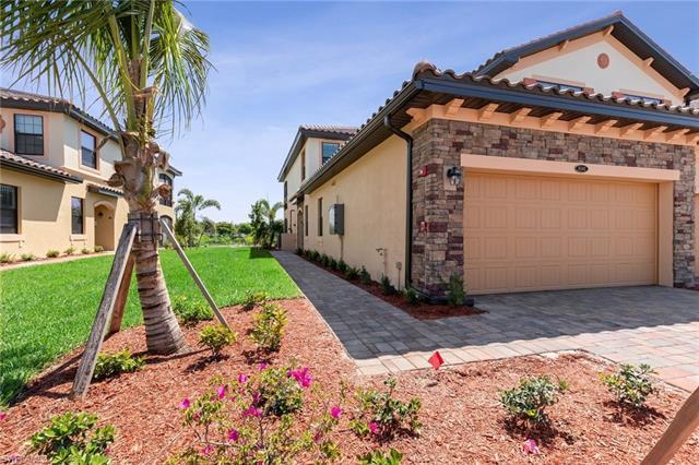 17291 Cherrywood Ct 8501, Bonita Springs, FL 34135