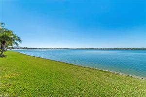11031 Via Tuscany Ln 102, Miromar Lakes, FL 33913