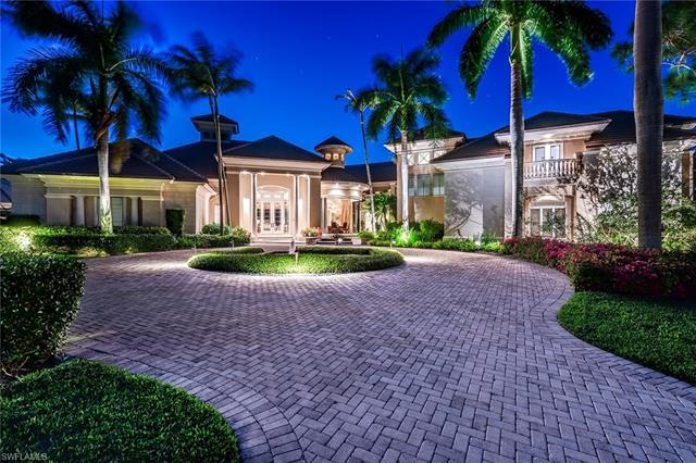 26070 Mandevilla Dr, Bonita Springs, FL 34134