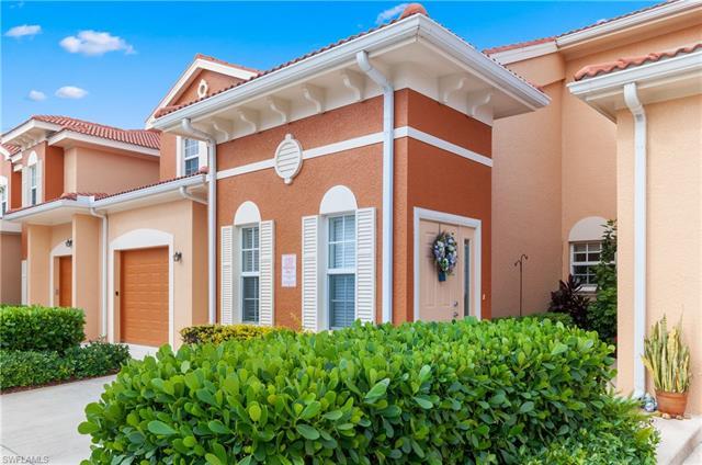 10046 Via Colomba Cir 203, Fort Myers, FL 33966