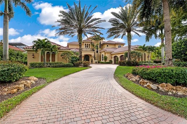 9311 Terabella Pl, Fort Myers, FL 33912