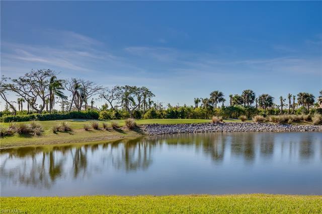 28629 San Lucas Ln 102, Bonita Springs, FL 34135
