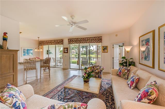 3501 Ballybridge Cir 102, Bonita Springs, FL 34134