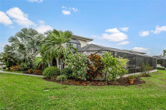 27581 Hacienda East Blvd 328d, Bonita Springs, FL 34135