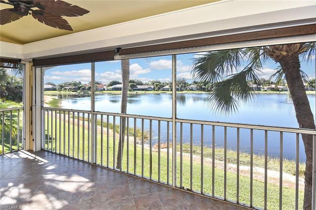 24712 Lakemont Cove Ln 201, Bonita Springs, FL 34134