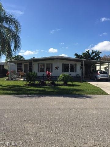 26049 Princess Ln, Bonita Springs, FL 34135