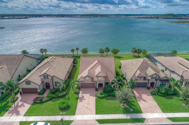 20135 Corkscrew Shores Blvd, Estero, FL 33928