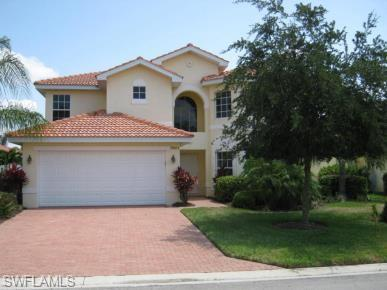 9023 Astonia Way, Estero, FL 33967