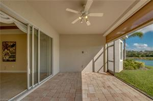 21297 Estero Palm Way, Estero, FL 33928
