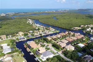 27600 River Reach Dr, Bonita Springs, FL 34134