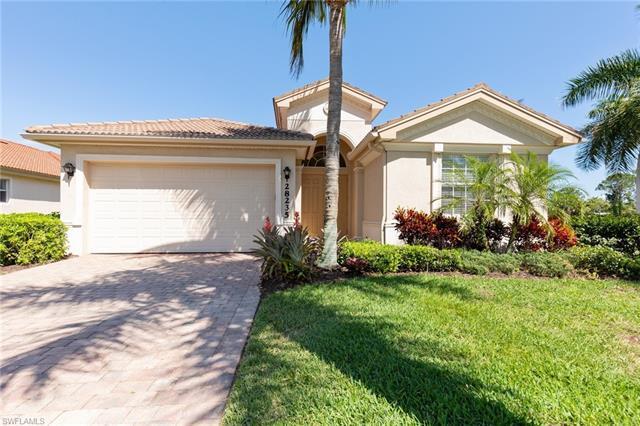 28235 Robolini Ct, Bonita Springs, FL 34135