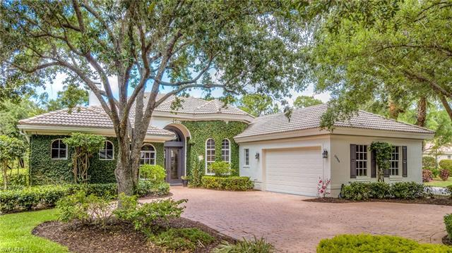 22900 Forest Edge Ct, Estero, FL 34135