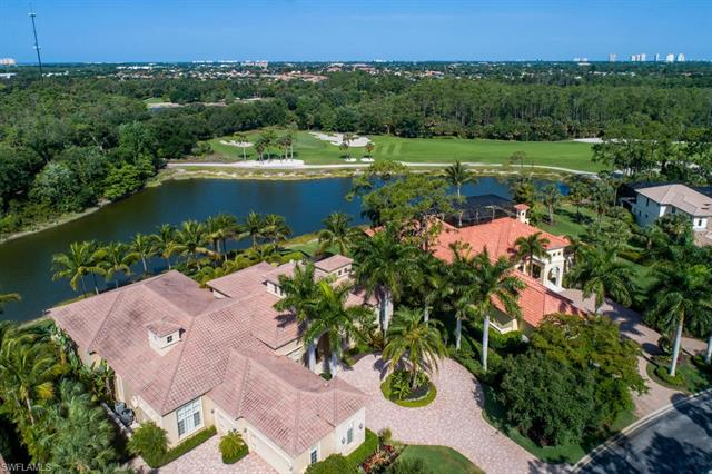 29150 Marcello Way, Naples, FL 34110