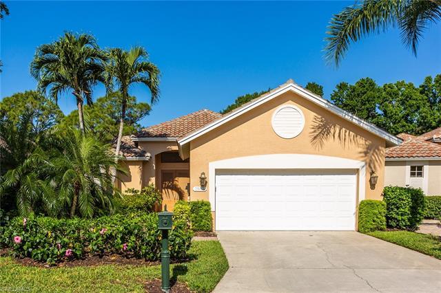 25074 Pinewater Cove Ln, Bonita Springs, FL 34134