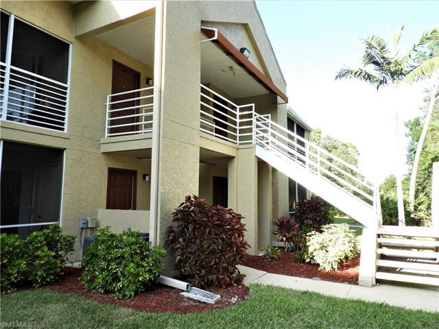 3100 Seasons Way 109, Estero, FL 33928