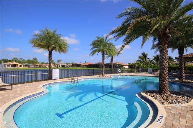 23164 Sanabria Loop, Bonita Springs, FL 34135