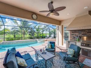 28614 Lisburn Ct, Bonita Springs, FL 34135