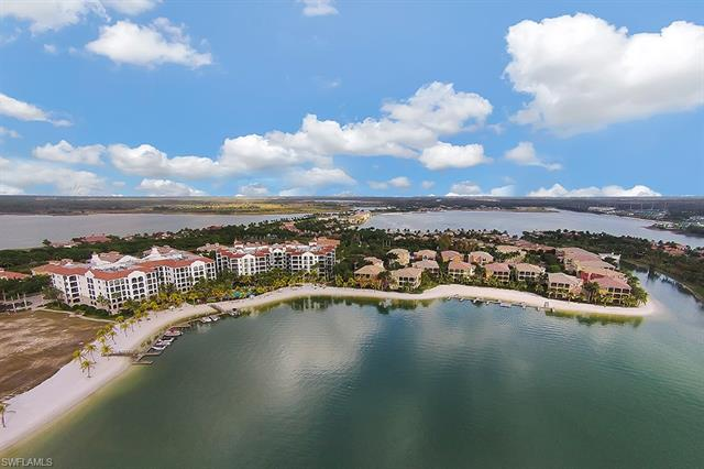 10723 Mirasol Dr 308, Miromar Lakes, FL 33913