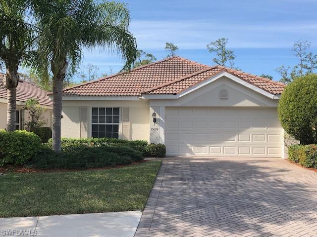 10074 Oakhurst Way, Fort Myers, FL 33913