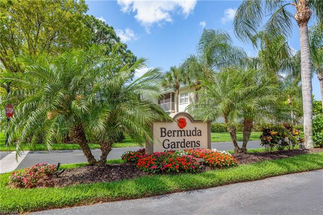 28720 Bermuda Bay Way 105, Bonita Springs, FL 34134