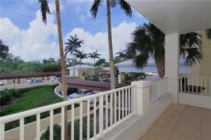 4761 West Bay Blvd 205, Estero, FL 33928