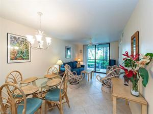 3631 Wild Pines Dr 106, Bonita Springs, FL 34134