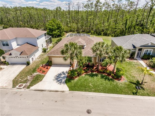 21175 Braxfield Loop, Estero, FL 33928