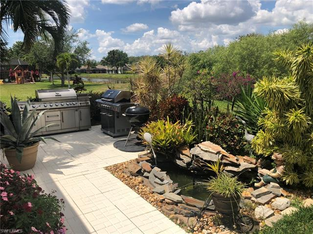 8985 Falcon Pointe Loop, Fort Myers, FL 33912
