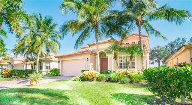 9149 Spanish Moss Way, Bonita Springs, FL 34135