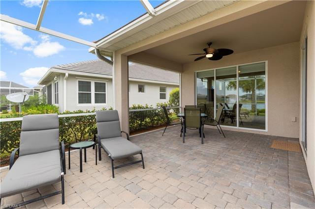 10582 Tidewater Key Blvd, Estero, FL 33928