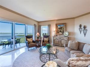 4731 Bonita Bay Blvd 703, Bonita Springs, FL 34134