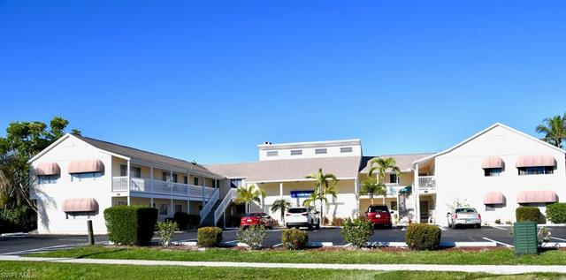 6151 Estero Blvd 1, Fort Myers Beach, FL 33931