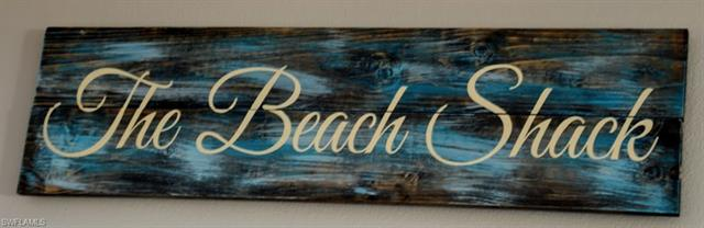 6151 Estero Blvd 1, Fort Myers Beach, FL 33931