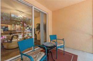 20265 Royal Villagio Ct 101, Estero, FL 33928