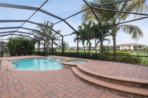 18190 Bonita National Blvd, Bonita Springs, FL 34135