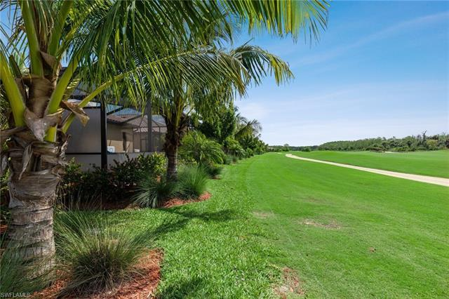 17571 Monaghan Run, Bonita Springs, FL 34135