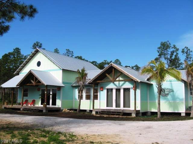 25168 Stillwell Pky, Bonita Springs, FL 34135